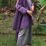 タクスアマナのお洋服