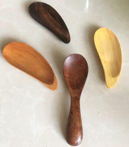タクスアマナ オリジナル小物